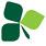 logotipo de TRY COMPANY ABONOS SL