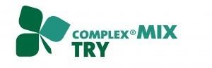 Complex-MIX