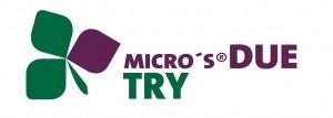Micros-DUE