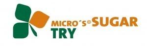 Micros-SUGAR