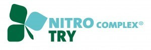 NITRO-Complex